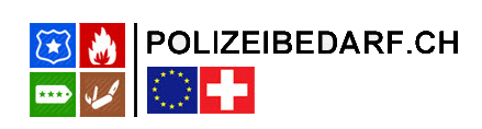 polizeibedarf.ch