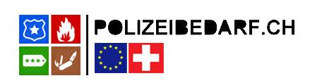 polizeibedarf.ch