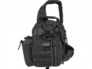 Maxpedition Noatak Gearslinger Foilage..
