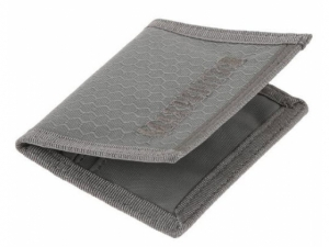MAXPEDITION LPW Low Profile Wallet