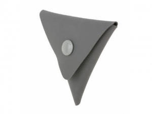 MAXPEDITION TCP Triangle Coin Pouch (M..