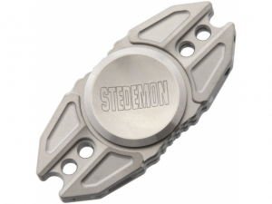 Stedemon Titanium Handspinner Z02X (St..