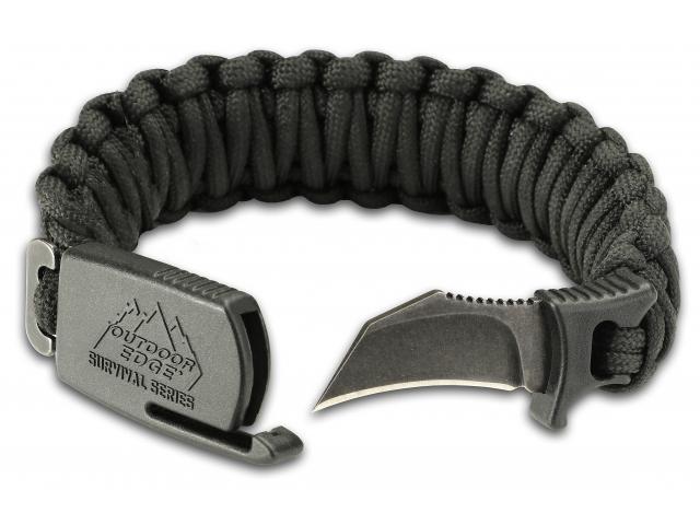 Outdoor armband
