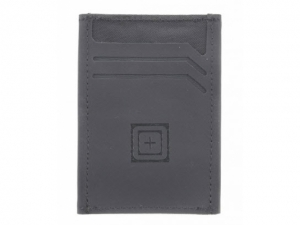 5.11 Card Case mit Money Clip (storm)