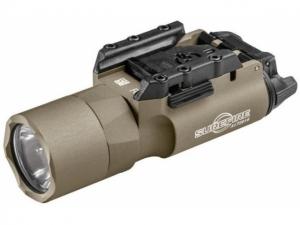 Sure-Fire X300® Ultra Waffenleuchte (6..