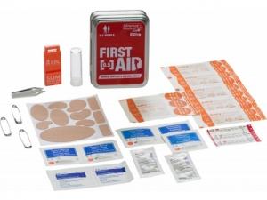Adventure Medical Kits Erste Hilfe Min..