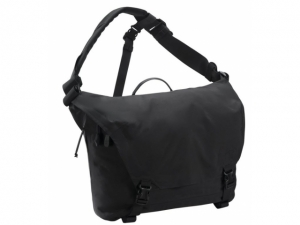 Arcteryx LEAF Courier Bag 15