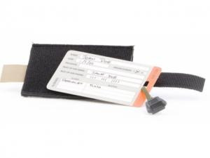 Eleven 10® Medical ID Kit