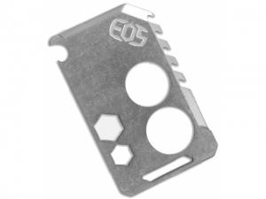 EOS Titan Kreditkarten Tool (Raw)