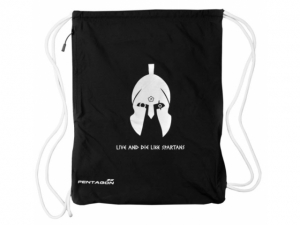 Pentagon MOHO Spartan EDC Bag