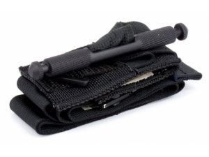 Eleven 10® SOFTT Tourniquet (Tactical ..