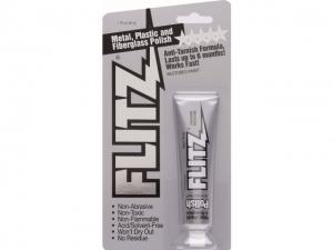 Flitz® Polierpaste