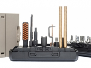 Fix it Sticks AR15 / M16 Tool Set