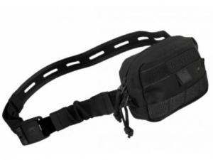 Tasmanian Tiger Tac Pouch 4 Fanny Pack