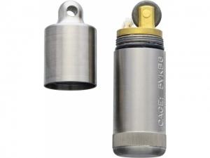 Maratac Titan Peanut XL Feuerzeug