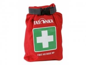 Tatonka Erste Hilfe Kit (wasserdicht)