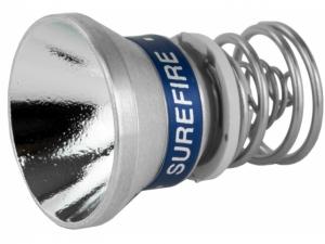 Sure-Fire P60 Ersatzreflektor