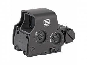 EOTech EXPS2™ Green Holosight