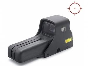 EOTech EO552 Nachtsichtgeräte Kompatib..
