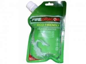 BCB Eco Firedragon Anzündgel (200 g)