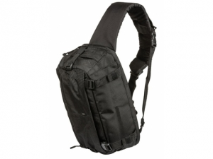5.11 LV10 Tactical Sling Bag