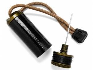 Exotac ripSPOOL™ Survival / Repair Kit