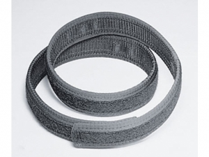 Uncle Mike Ultra Inner Duty belt
