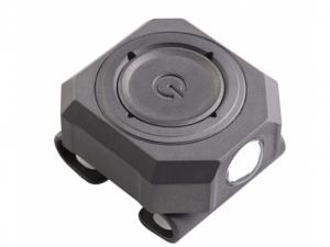 Mecarmy CPL Uhrenband LED Leuchte (Tit..