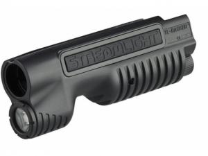 Streamlight TL-RACKER™ Waffenleuchte f..