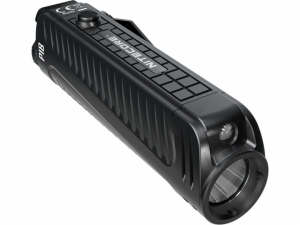 NiteCore P18 High Tech Tactical Tasche..