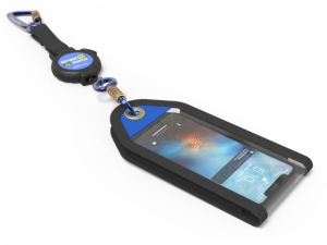 ToolMate Smart Phone Jacket