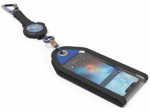 ToolMate XL Smart Phone Jacket