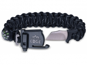 Outdoor Edge ParaSpark Survival Armband