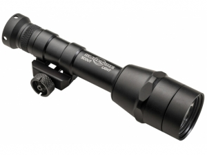 Sure-Fire M600 Scout Intellibeam Compa..