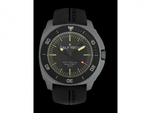 RALFTECH WRX Hybrid Tactical Watch Tit..