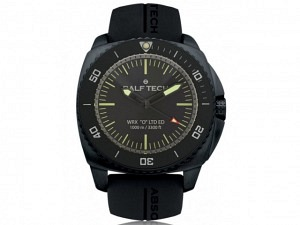 RALFTECH WRX Hybrid Tactical Watch