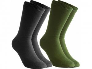 Woolpower® Socken 400g/m² für kalte Tage