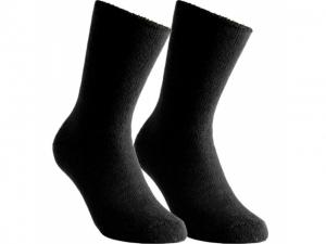 Woolpower® Socken 600g/m² für sehr kal..