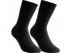 Woolpower® Socken 200g/m² für alle Tage