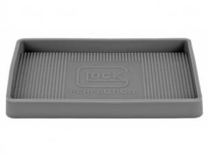 Glock OEM Parts Tray