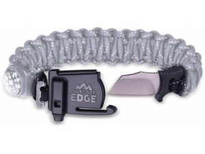 Outdoor Edge ParaSpark Buckle Set