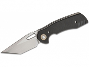 Bladerunners Systems Nomad CQC EDC Fol..