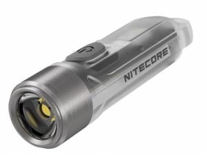 NiteCore TIKI LE - 300 Lumen