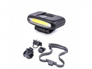 Nextorch® UT10 Militärische LED Clipla..