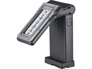 Streamlight FLIPMATE™ Kompakte Premium..