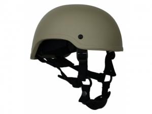 Zebra Protection KSK Special Forces Ge..