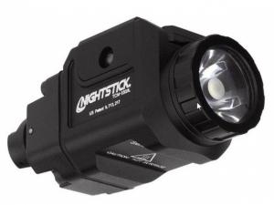 Nightstick Kompakte Waffenleuchte