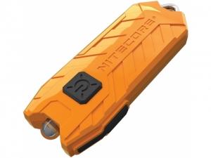 NiteCore Tube (Orange)