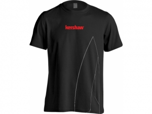 Kershaw Sharp T-Shirt