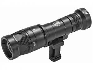 Sure-Fire M340V Scout Pro Vampire® Dua..